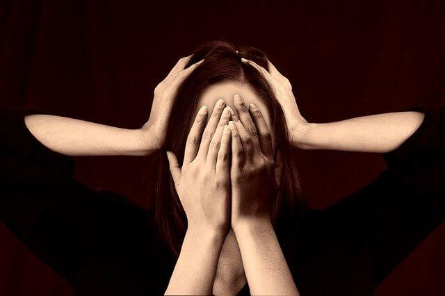 更年期の片頭痛とは
