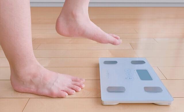 エクオールの副作用で「太る」のは本当?